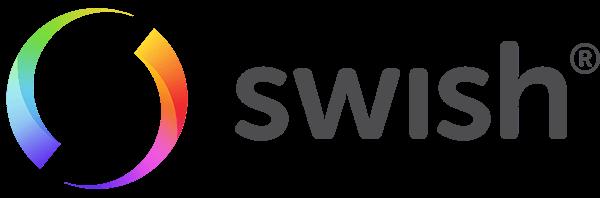 swish-big